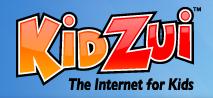 kidzui-logo