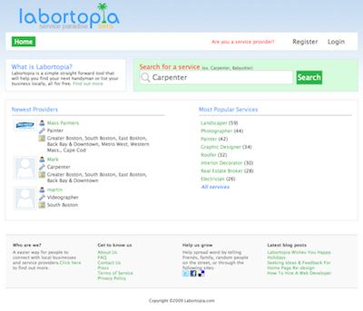 labortopia.com