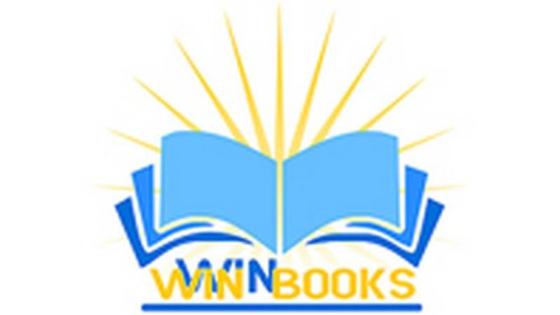 WinWinBooks