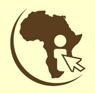 Infoafricanow.com - Africa's Free Onlone Directory