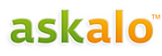 Askalo.com - Ask A Local And Discover Your City!