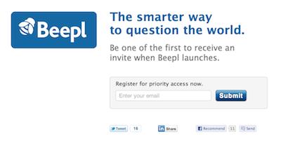beepl.com