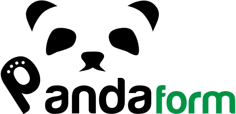 PandaForm.com - Build forms + Track contacts for business