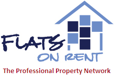 Flatsonrent.com - The Professional Property Network