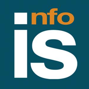 infostripe.com logo