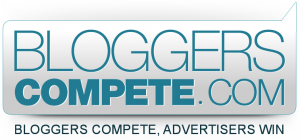 BloggersCompete.com
