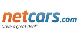 Netcars.com Logo