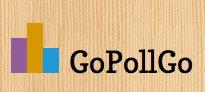 gopollgo.com logo