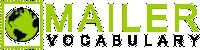 Mailer Vocabulary_Logo