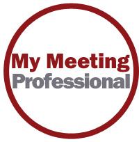 mymeetingprofessional.com logo