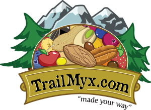TrailMyx_Logo