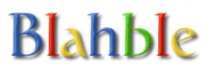Blahble.com_Logo
