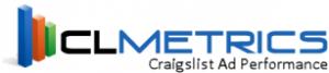clmetrics_logo