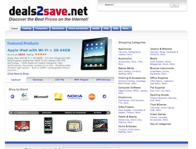 deals2save.net