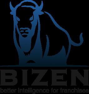 Bizen.com Logo