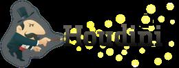 Houdini_logo