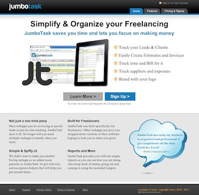 jumbotask.com logo