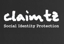 claimtz.com logo