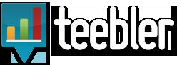 Teebler.com-Logo