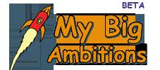 MyBigAmbitions_Logo