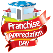 FranchiseAppreciationDay.com_Logo