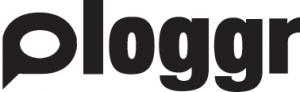 loggr.net logo