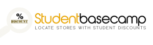 studentbasecamp.us logo