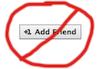 De-Friend_Logo