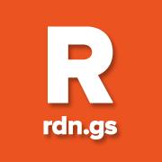 ReadingsHq.com