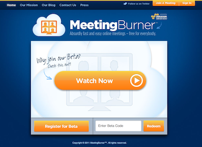 meetingburner.com