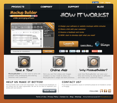 mockupbuilder.com logo