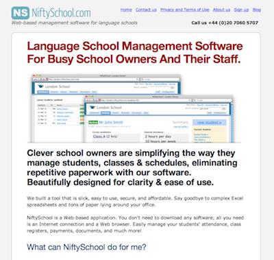 niftyschool.com