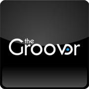 groovor.com logo