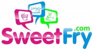 sweetfry logo