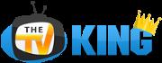 The TVKing-Logo