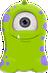 captchamonster.com logo