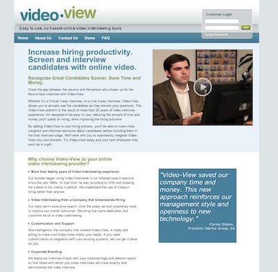 video-view.com