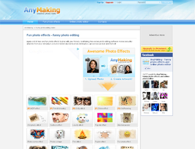 AnyMaking.com