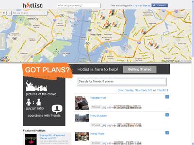 HotList.com