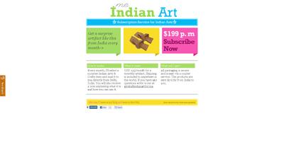 IndianArtFor.me