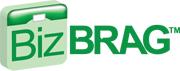 BizBrag.com_Logo