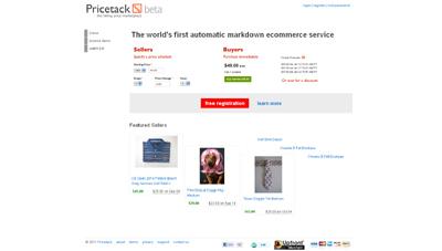 Pricetack.com