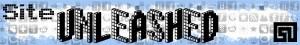 SiteUnleashed.com_Logo