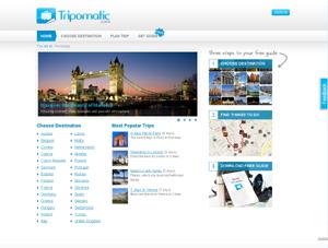 Tripomatic.com