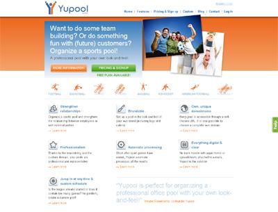 YuPool.com