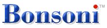 Bonsoni.com_Logo