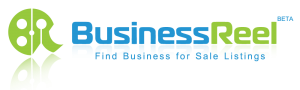 BusinessReel.com