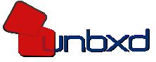 UNBXD.com_Logo