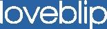 Loveblip_Logo