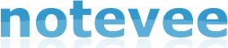 notevee_logo